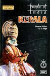 People of India : Kerala : Volume: Edited by T.