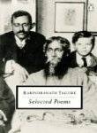 9788185944173: Rabindranath Tagore, I Won't Let You Go: Selected Poems