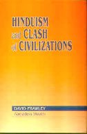 9788185990729: Hinduism and the Clash of Civilizations