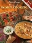 9788186004708: Flavours of Indian Cooking