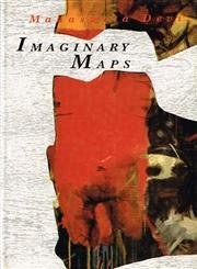 9788186017050: Imaginary Maps