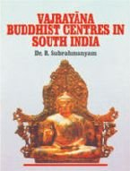 Vajrayana Buddhist Centres in South India