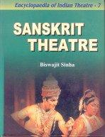 Encyclopadie of Indian: Sanskrit Theatre, Vol. VII: Biswajit Sinha