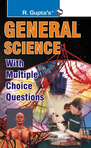 General Science: P D S