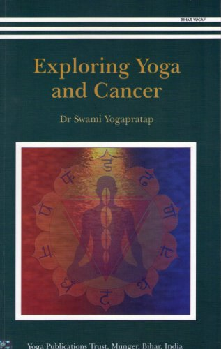 Exploring Yoga & Cancer