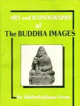 Art and Iconography of the Buddha Images