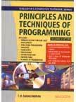 Principles and Techniques of Programming: T.M. Ramachandran
