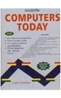 Computer Today: Suresh K. Basandra