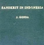 Sanskrit in Indonesia