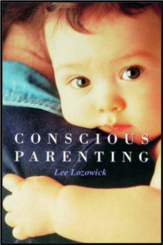 9788186505779: Conscious Parenting