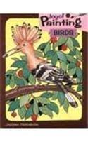 9788186508558: Joy of Painting Birds