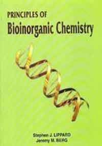 9788186535196: Principles Of Bioinorganic Chemistry