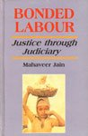Bonded Labour: Jain Mahaveer