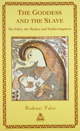 Selected Writings of Mahamahopadhyaya Gopinath Kaviraj: Gopinath Kaviraj