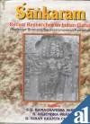 Sankaram: Recent Researches on Indian Culture (Professor: S.S. Ramachandra Murthy,