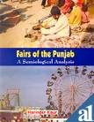 Fairs of the Punjab : A Semiological Analysis: Harinder Kaur