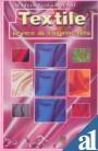 9788186623657: Modern Technology of Textile Dyes & Pigments