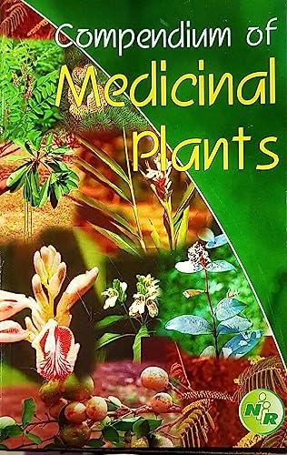compendium medicinal plants - AbeBooks