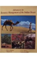 Advances in Resource Management of the Indian: B B S