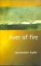 9788186706022: River of Fire (Aag Ka Darya)