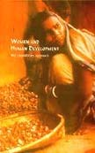 9788186706220: Women and Human Development: The Capabilities Approach