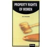 Property Rights of Women: K Uma Devi