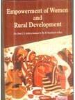 Empowerment of Women and Rural Development: Dr (Smt.) Y. Indira Kumari,Dr B. Sambasiva Rao