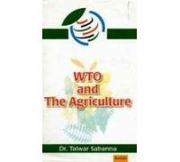 WTO and the Agriculture: Talwar Sabanna