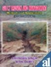 Gully Erosion And Management Methods And Applications: Savindra Singh &