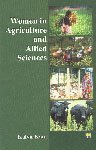 Women in Agriculture and Allied Sciences: Kulvir Kaur