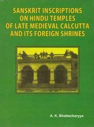 First Circulating And College Libraries Of Calcutta: P.Thankappan Nair