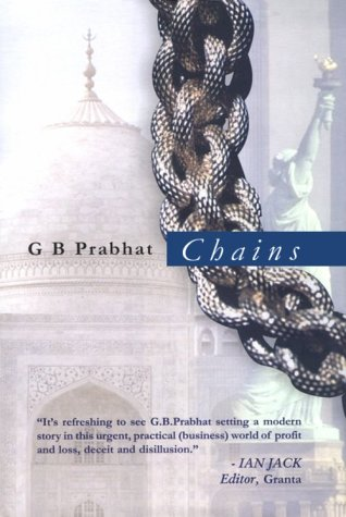 Chains: Prabhat, G. B.
