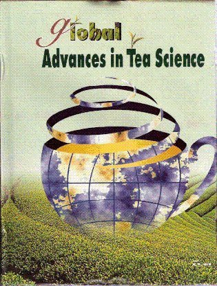 Global Advance in Tea Science: N. K. Jain