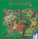 Shakuntala: Jain, P. C.; Daljeet; Jain, P.C.