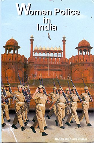 Police Abuse And Killings Of Street Children In India - Isbn:9781564322050 - image 3