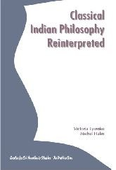 Classical Indian Philosophy Reinterpreted (English and Korean Edition): Lysenko, Victoria; Hulin, ...