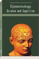 Epistemology, Science and Cognition: Basu, Prajit K.;