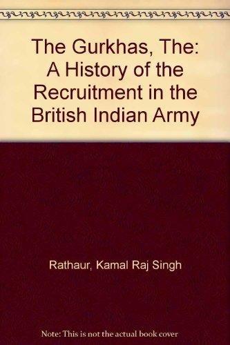 Less Tasty Indonepal Political Relations (19471997): Raj Kumar Singh