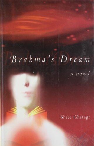 Bharma's Dream: Shree Ghatage