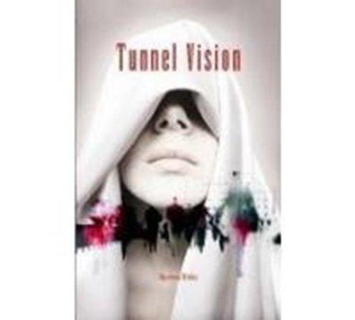 Tunnel Vision: Shandana Minhas