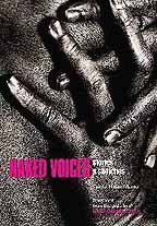 Naked Voices: Stories & Sketches (8186939423) by Saadat Hasan Manto
