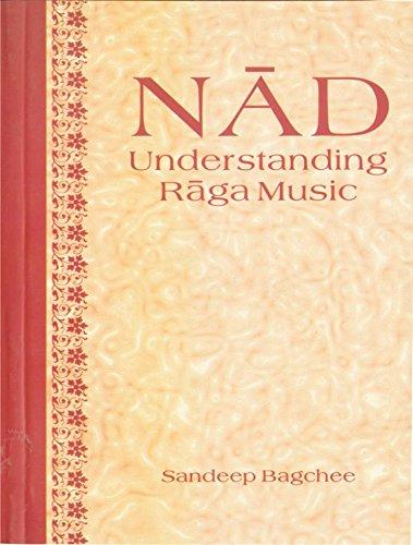 9788186982075: Understanding Raga Music