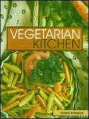 Vegetarian Kitchen: Balsekar, Geeta