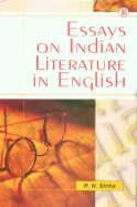 "indian literature 3 essay ""puritan orthodoxy and the 'survivor syndrome' in mary rowlandson's indian captivity the westering experience in american literature: bicentennial essays."