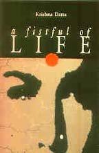 Fistful of Life: Datta, Krishna
