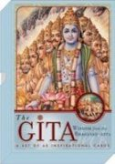 9788187107989: India and the Sacred