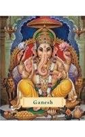 9788187108610: Om Books Ganesh: Removing The Obstacles