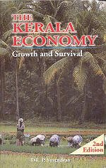 The Kerala Economy ; Growth and Survival