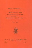 Meaning and Truth: Lectures on the Theory of Language, a Prolegomena to the General Theory of ...