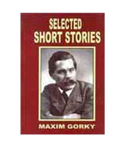 9788187138365: Selected Story Stories